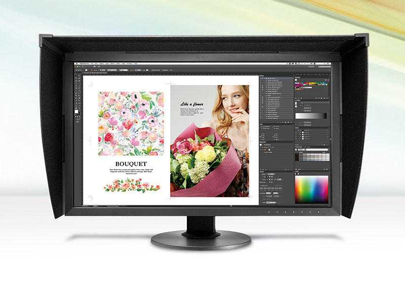 Eizo_ColourEdge_CG2730_A3-800x568