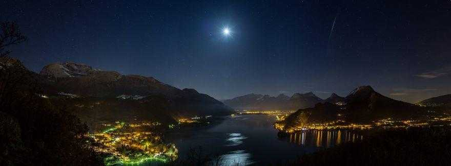 2014_Iridium-over-Annecy-Lake_Philippe-Jacquot-59844f21b921b__880