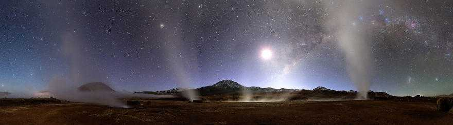 2014_Night-at-Tatio-Geysers_JM-Lecleire-59844f772372d__880