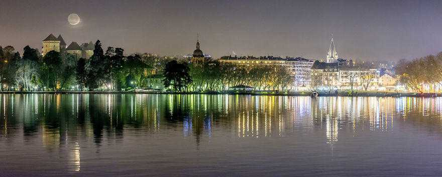 2015_Moonlight-reflet_Philippe-Jacquot-59844f9e3057f__880