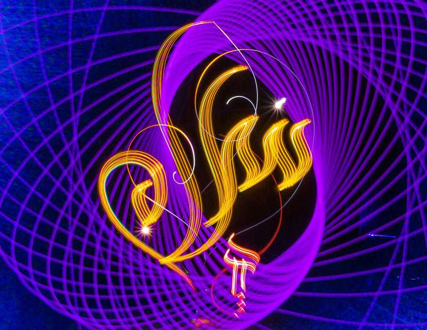 My-passion-for-calligraphy-combined-with-my-interest-in-photography-This-is-light-calligraphy-590e0d433575b__880