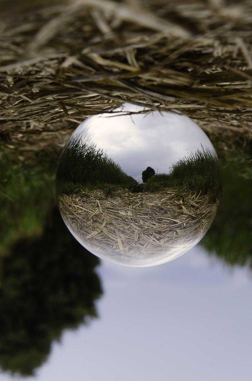 The-Internet-is-full-of-glass-sphere-photos-I-decided-that-Ill-give-it-a-try-too-5915dbb2c5e72__880