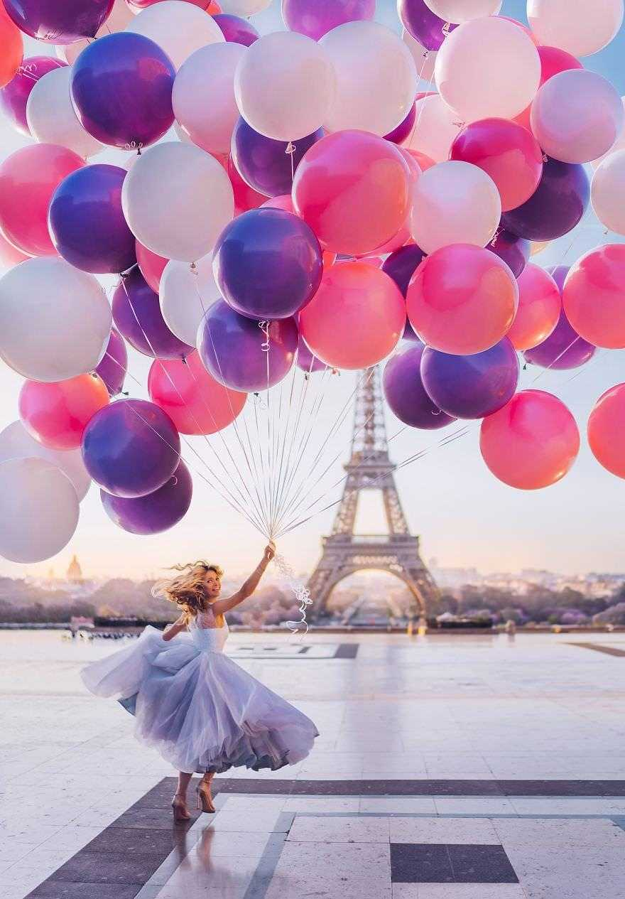 What-could-be-more-beautiful-than-our-world-Only-girls-in-dresses-against-the-background-of-our-world-598ba0bb0e1cb__880