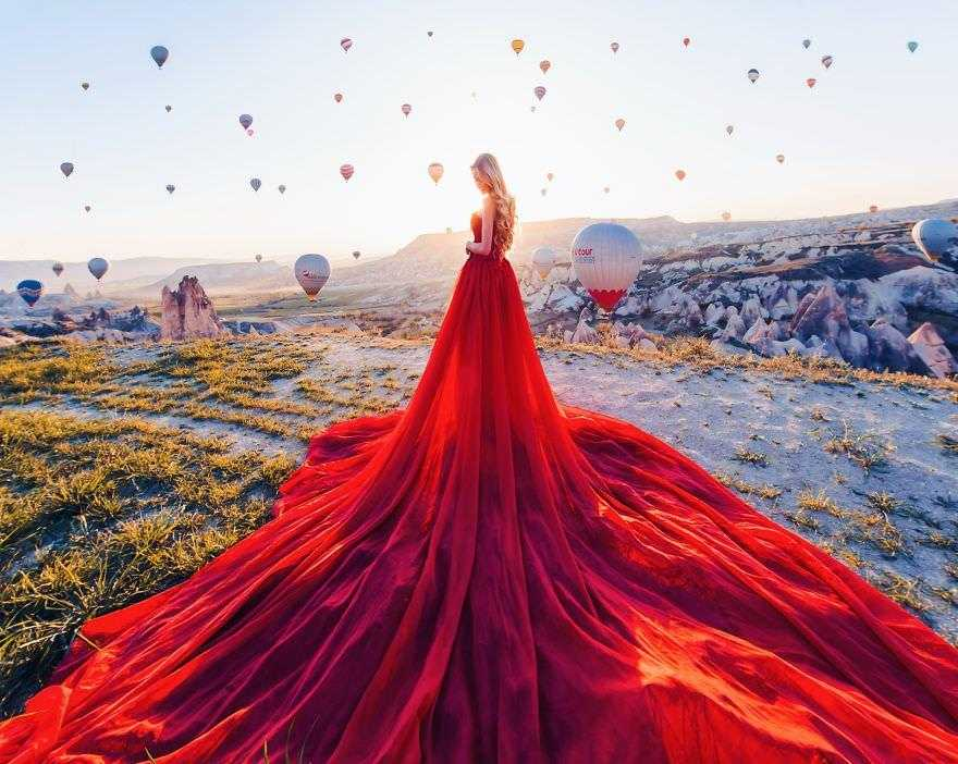 What-could-be-more-beautiful-than-our-world-Only-girls-in-dresses-against-the-background-of-our-world-598bb0ecda13f__880