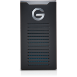 g-drivemobilessd-r-series-silver-front-gallery