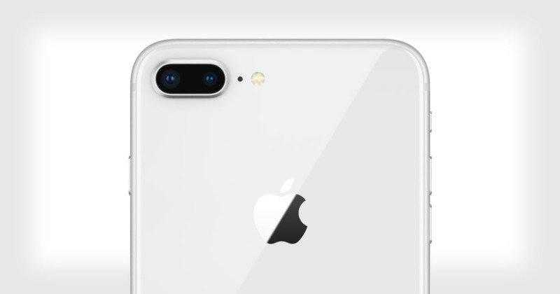 iphone8plusfeat-800x420