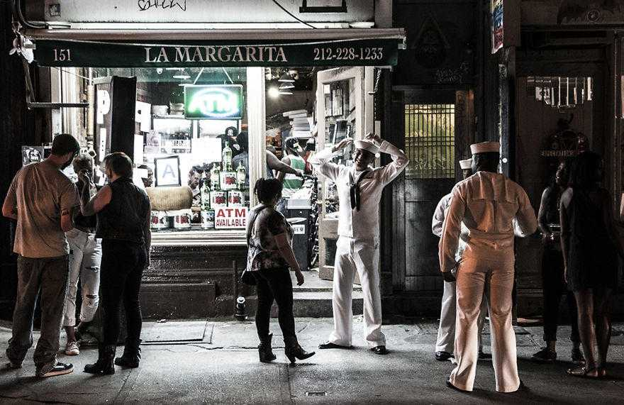 Manhattan-after-Midnight-in-Pictures-5974f4d571c18-png__880