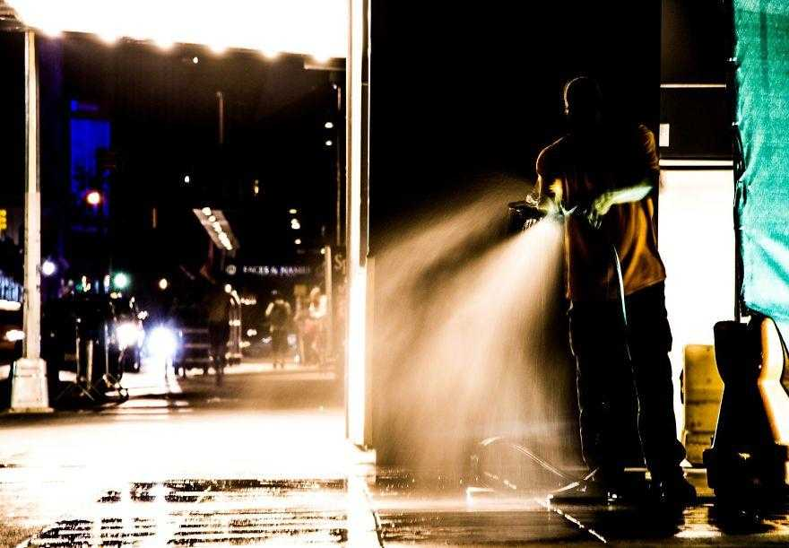 Manhattan-after-Midnight-in-Pictures-5974f727000e6__880