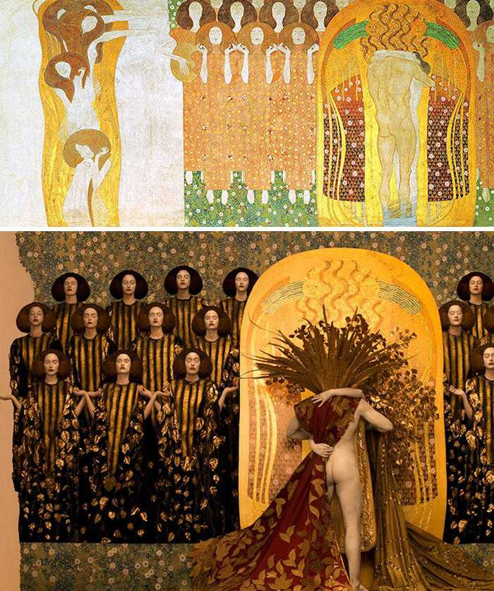 gustav-klimt-famous-paintings-real-life-models-photographer-inge-prader-4-59b0f48c18fcd__700
