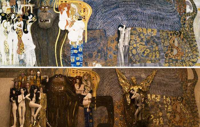inge-prader-life-ball-gustav-klimt-paintings-10-59b106b3b362e__700