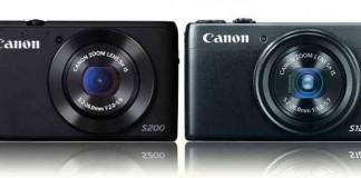 Canon-S200-vs-S120