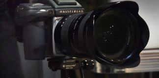 Hasselblad-H5D-50c