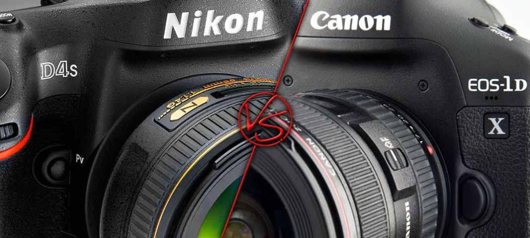 настроена победу сравнивание режимов в фотоаппарате также дам