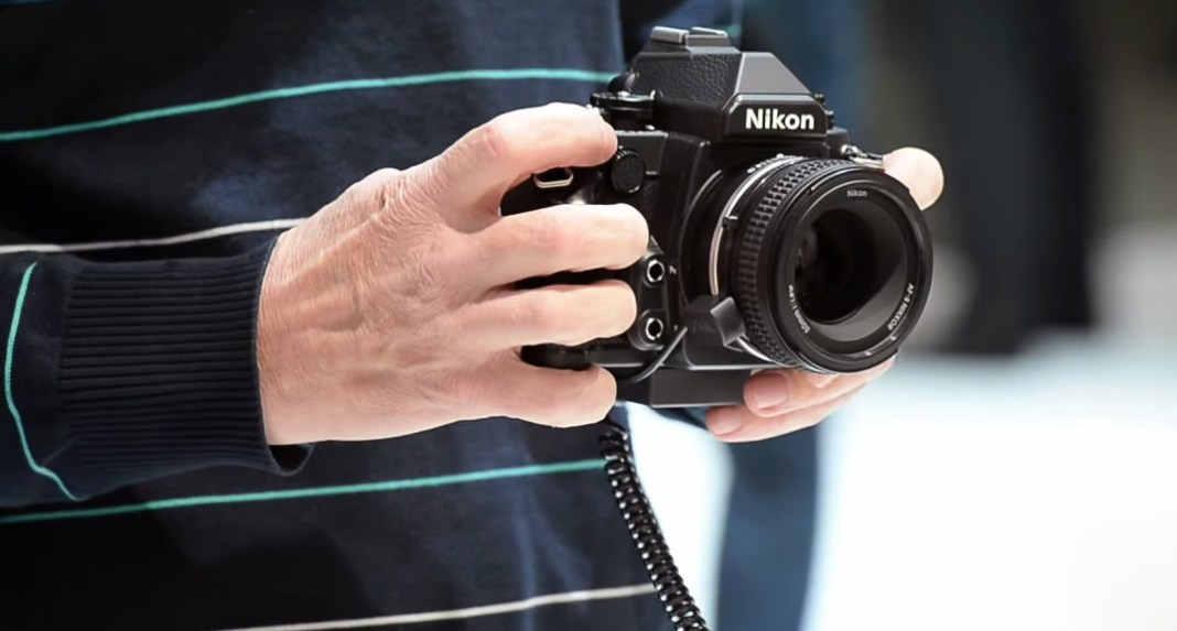 как часто нужно сдавать фотоаппарат на проверку ошиблись