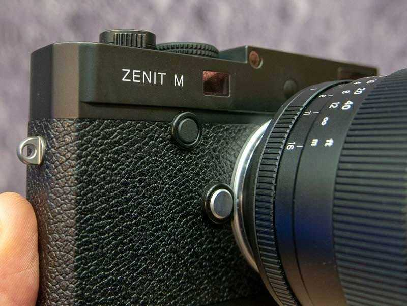 zenit_m_hands_on_03.jpg