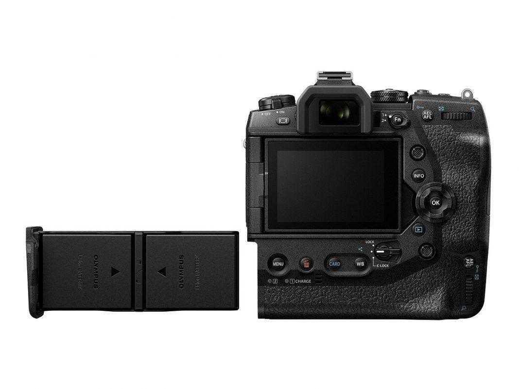 глубже рейтинг фотоаппаратов по моделям все