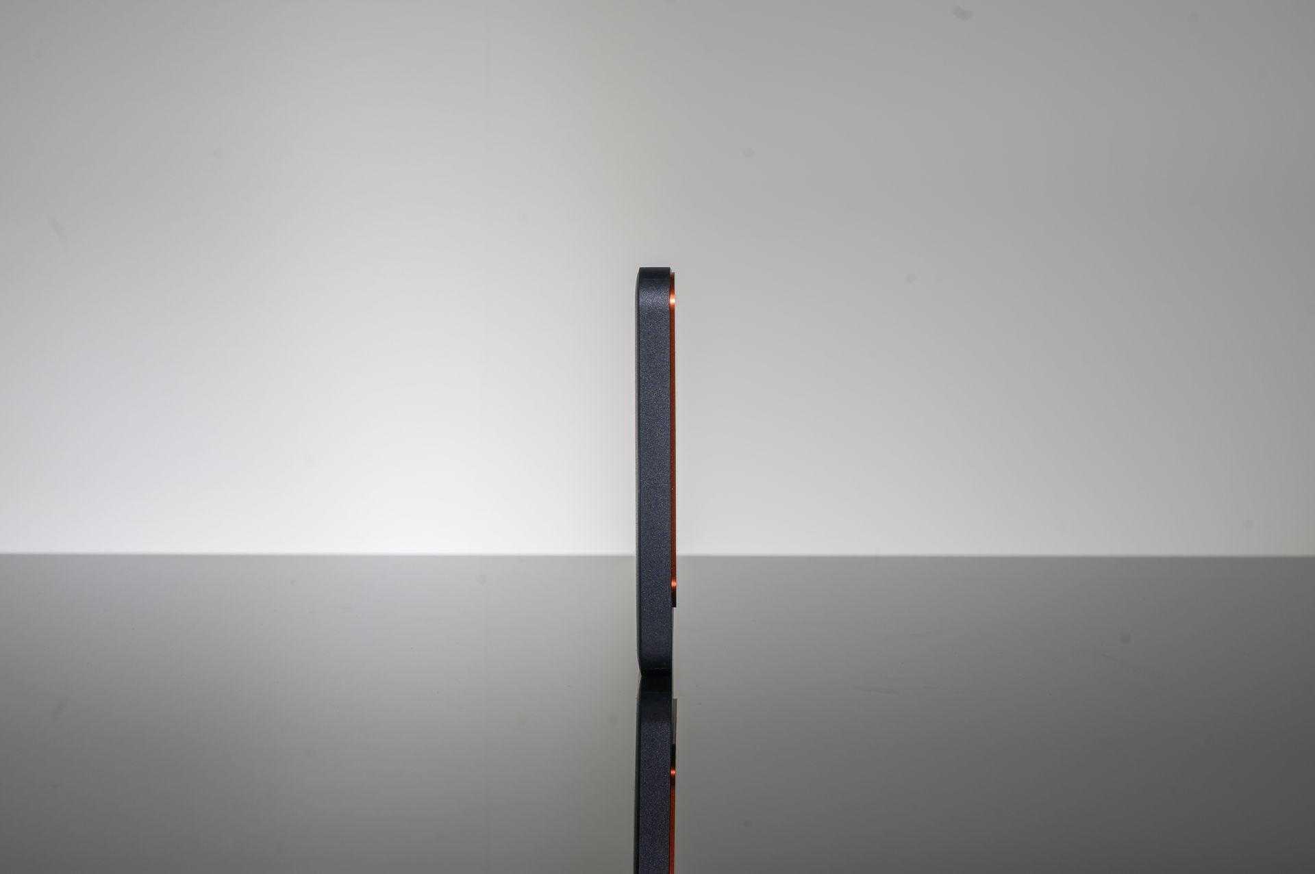 LaCie Portable SSD: обзор внешнего SSD-диска