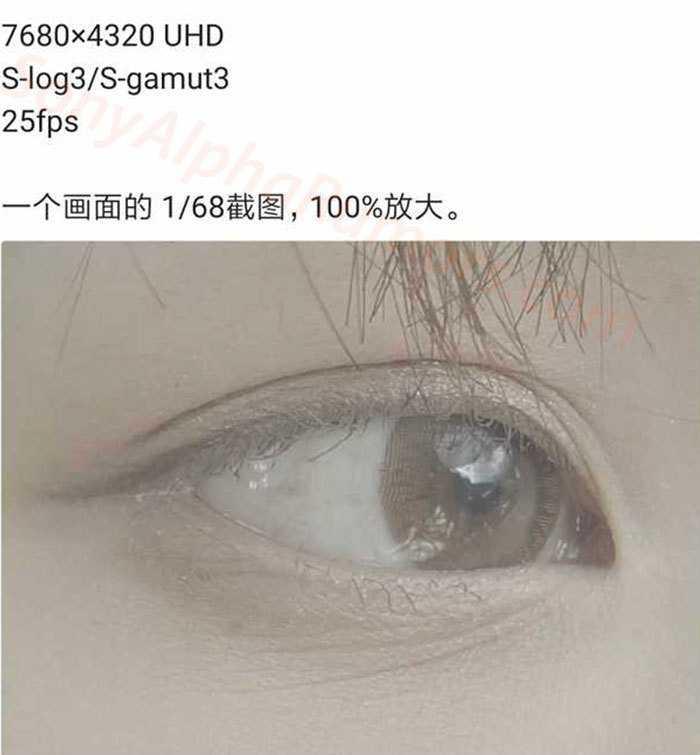 Sony-upcoming-8k-camera.jpg