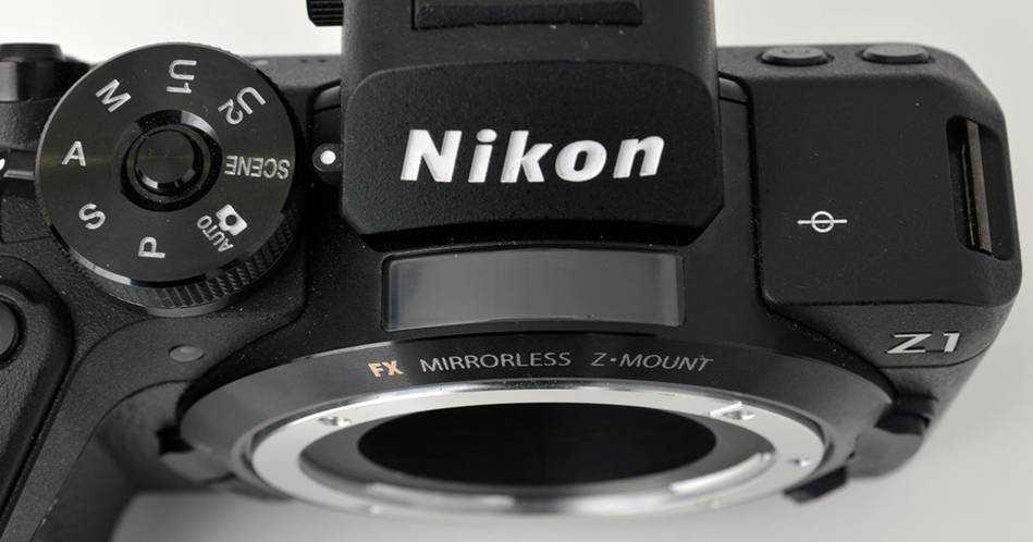 Z1-NIkon-2.jpg