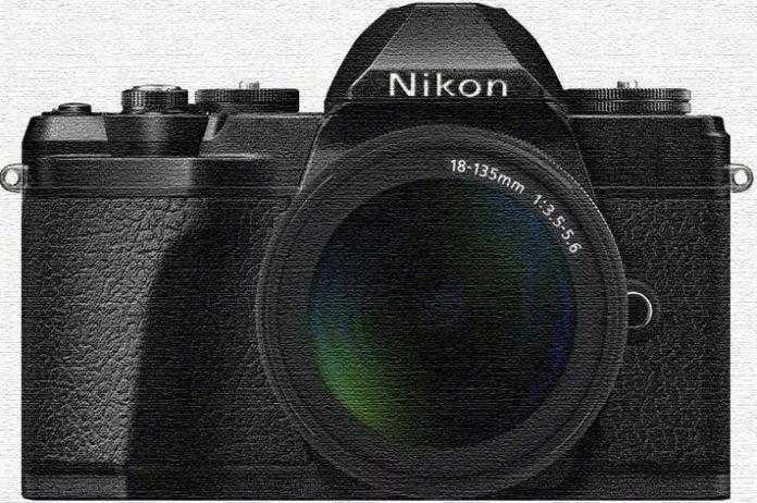 nikon-DX-Mirrorless-camera-image-696x462