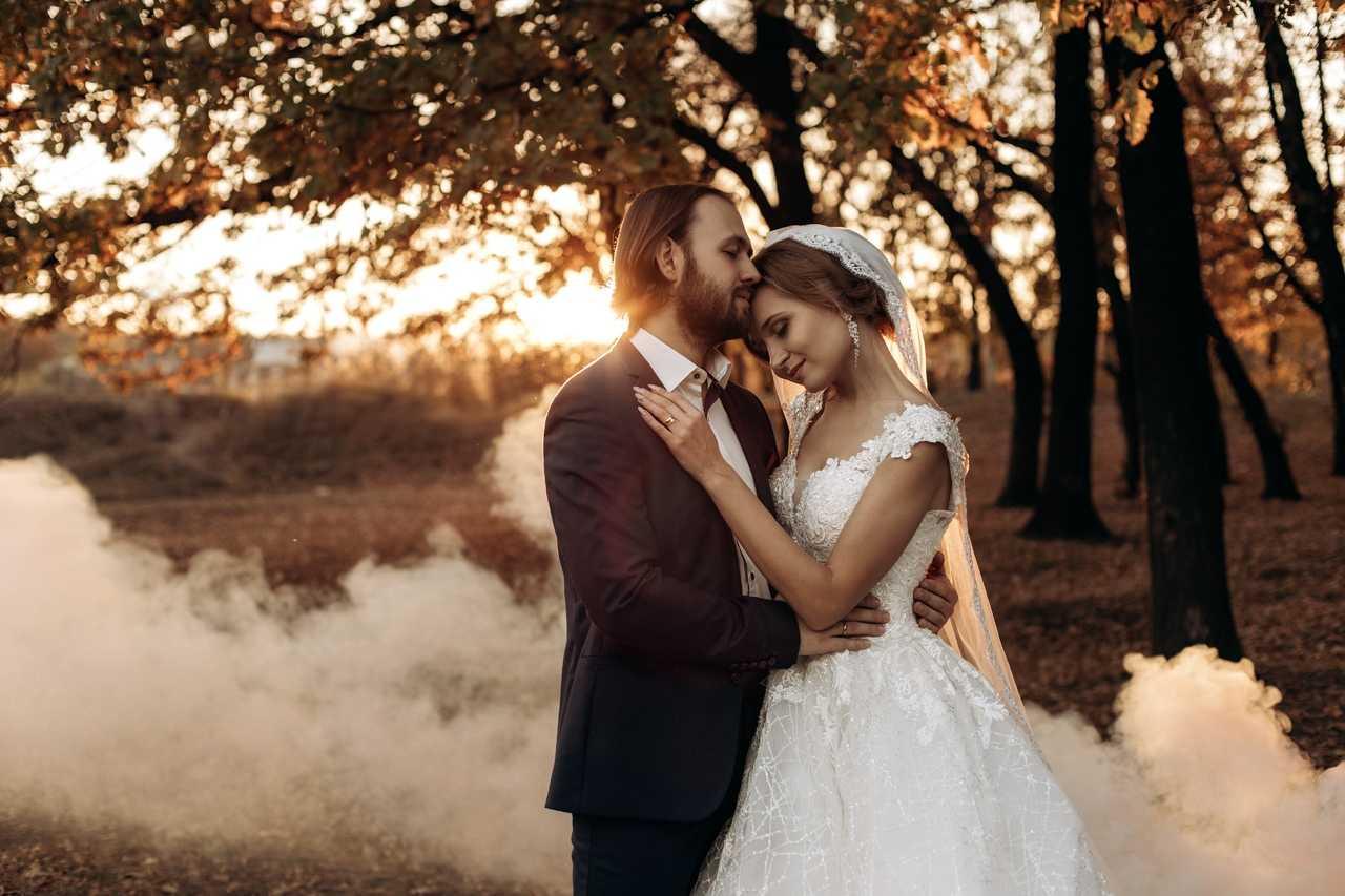 муратова это в каком режиме фотографировать свадьбу любящий хозяин