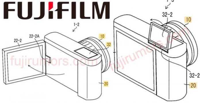 Fujifilm-Patent-WM-720x371-696x359.jpg