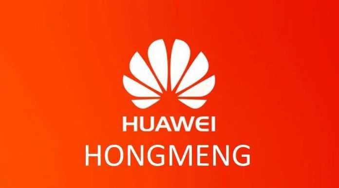 Huawei-Mate-30-HongMeng-OS-696x387.jpg