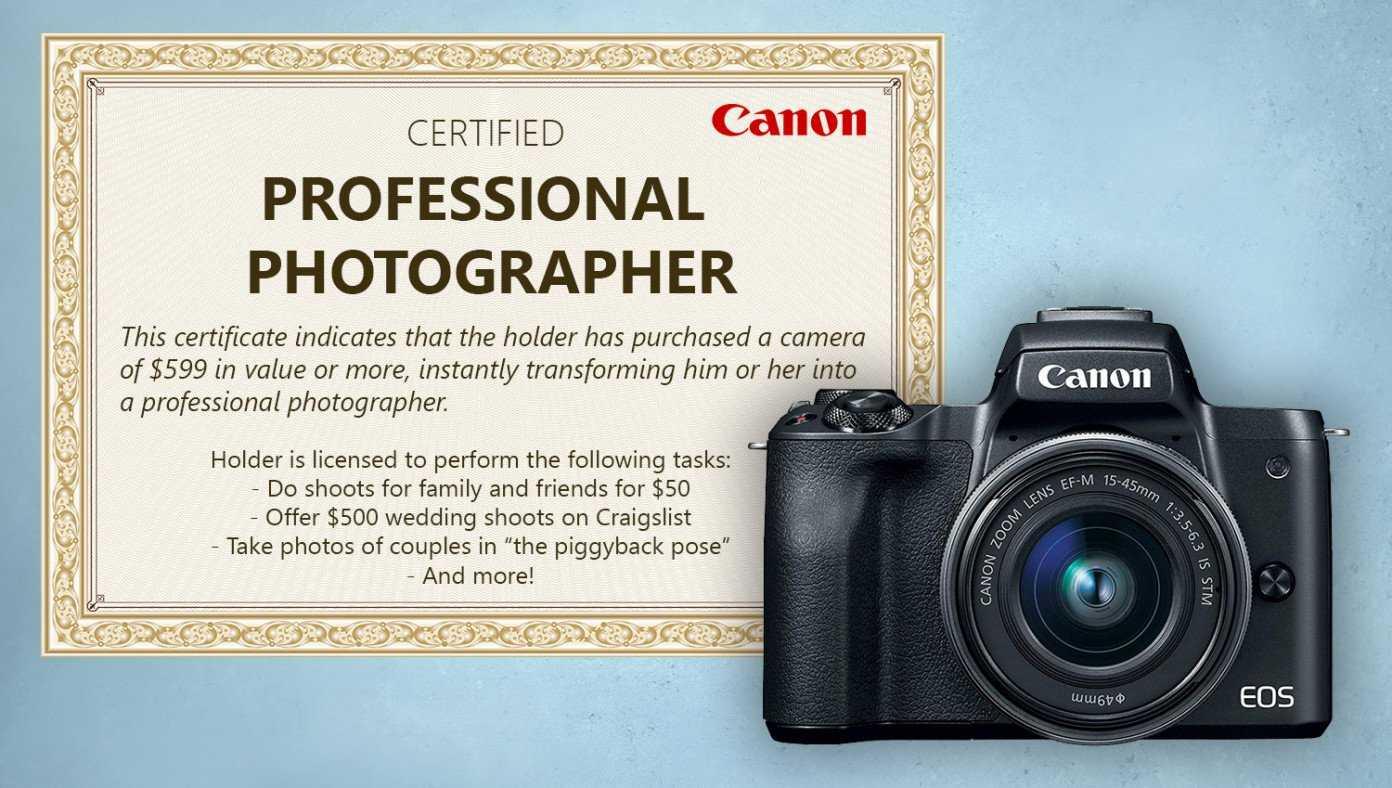 Как получить диплом фотографа началом ремонтных