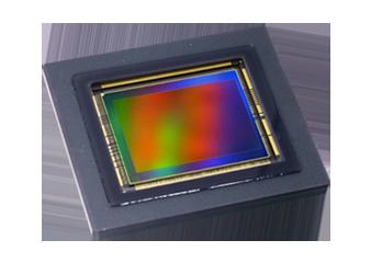 block-image-120mp.png