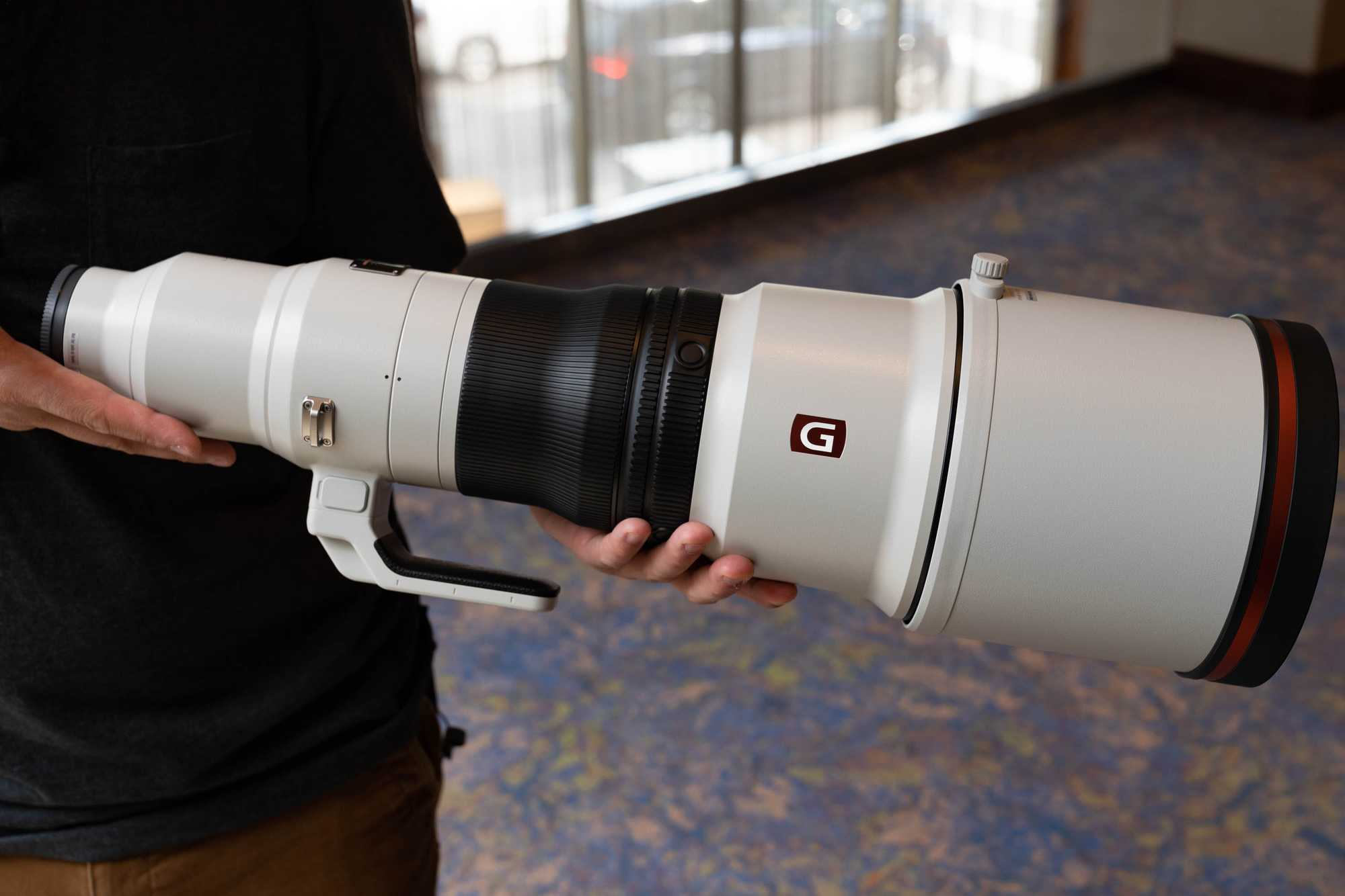 fe-600mm-f-4-gm-oss-lens.jpeg