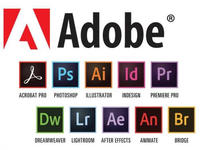 pakiet-Adobe-696x522.jpg