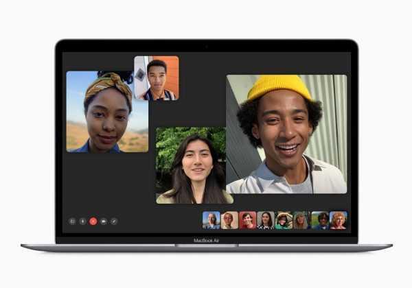 Apple-macbook-air-and-macbook-pro-update