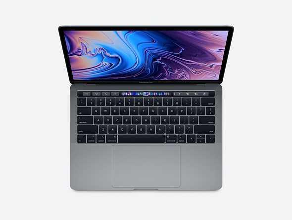 MacBook_Update_2.jpeg