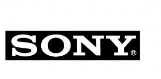 Архивы анонсы Sony - Photar ru