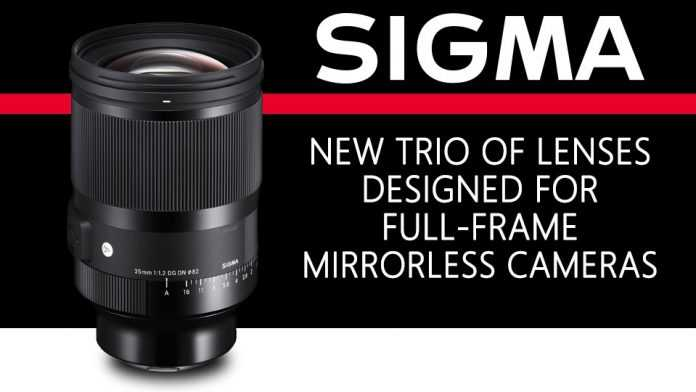 ts-sigma-trio-of-mirrorless-lenses-desig