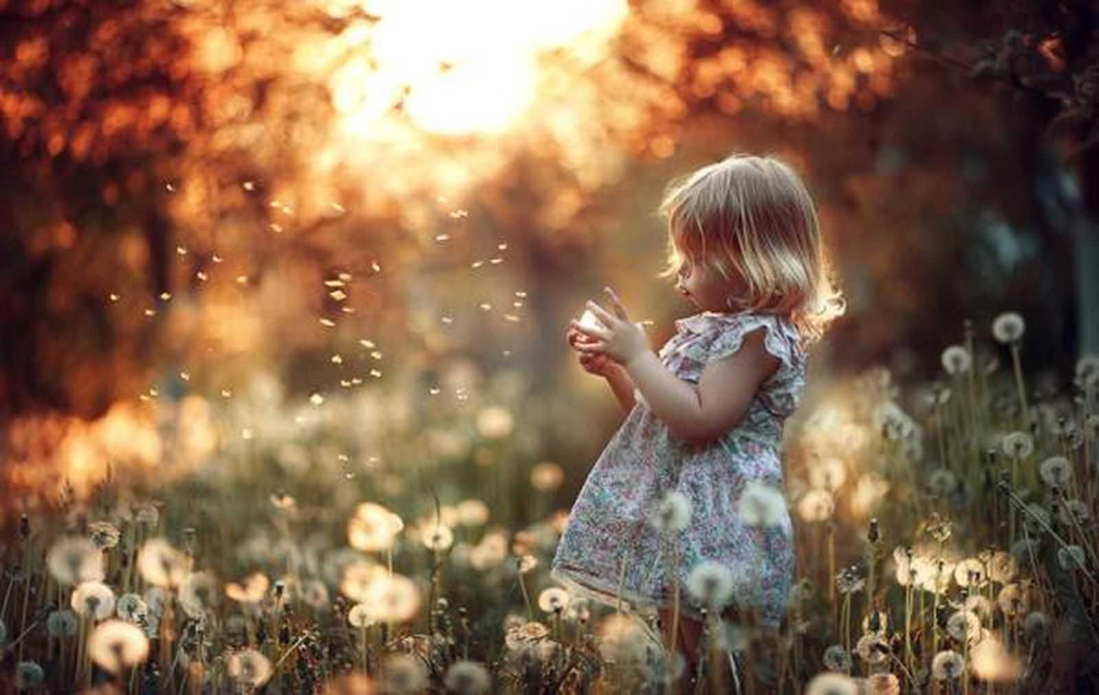 Картинки фото мой мир