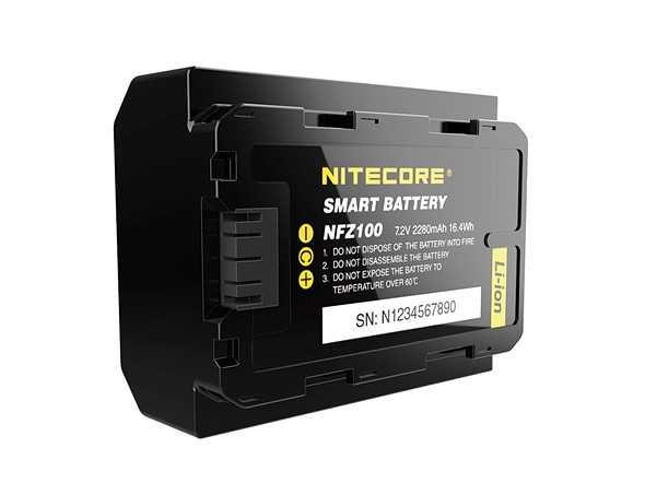 Nitecore_NFZ100_1.jpeg