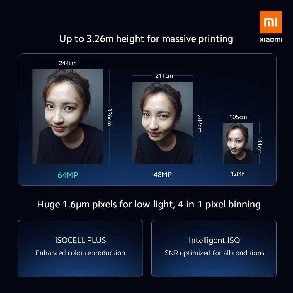 Xiaomi3.jpg