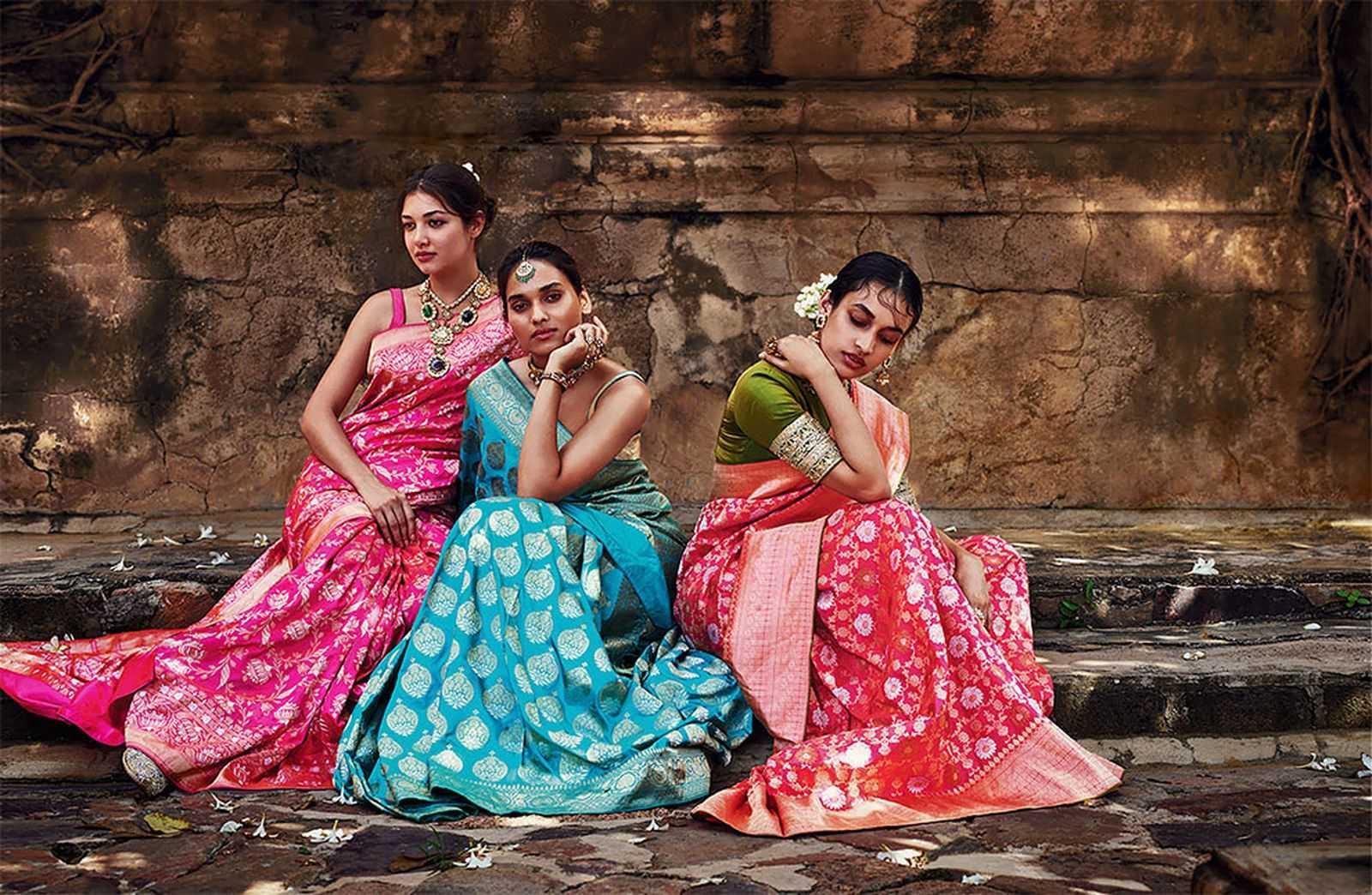 этой фотографы снимающие индию чтобы эта