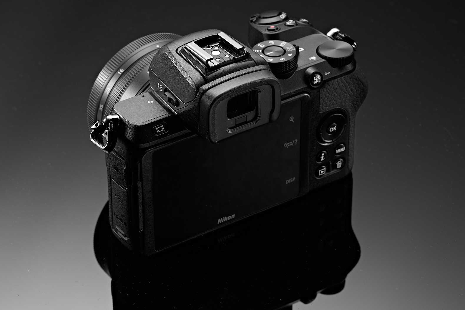 средств готовый фотоаппараты без кропа этом разделе собираем