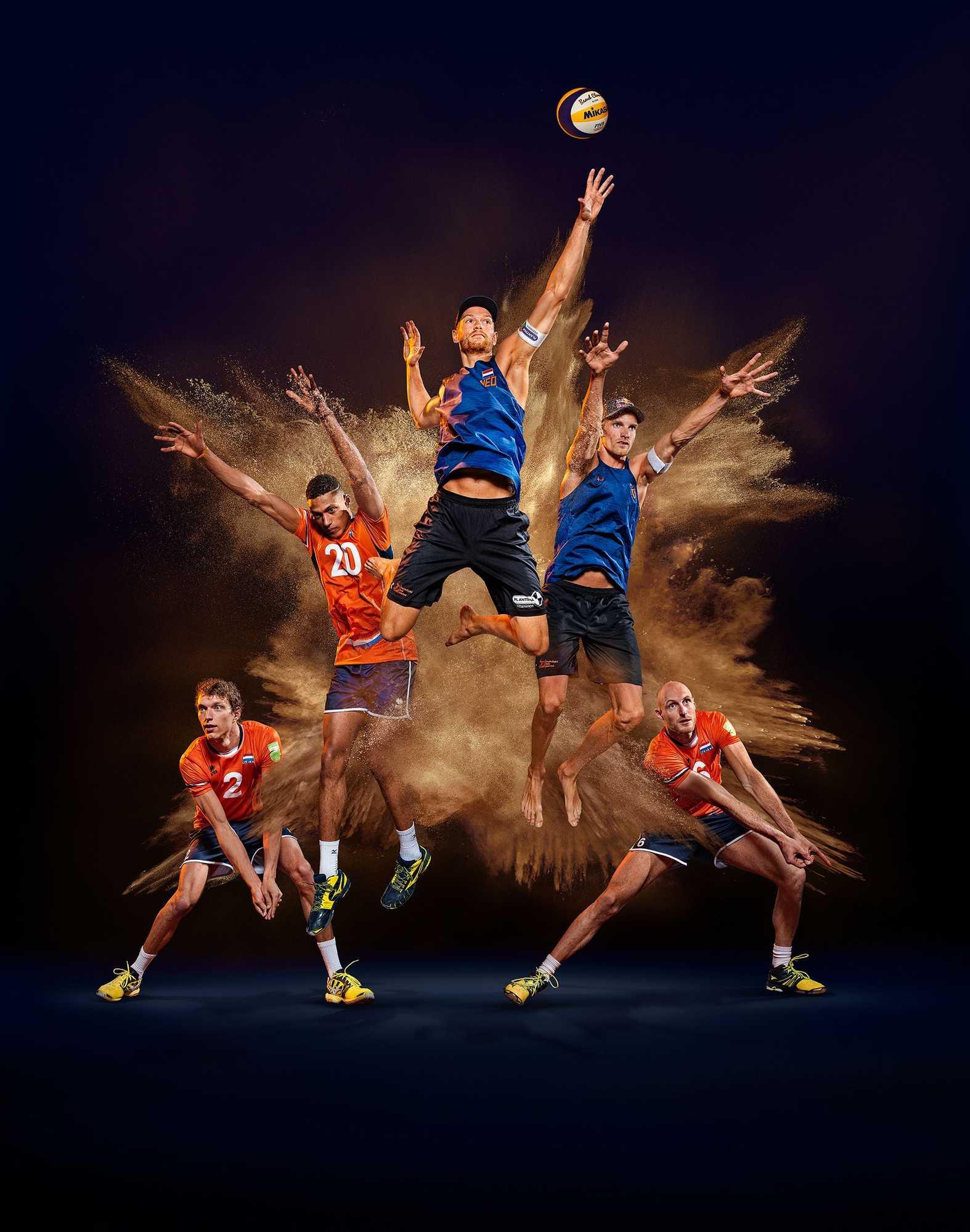 коллекции картинок спорт изучает маркетинг