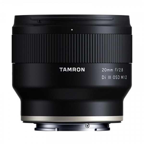 tamron-2028.jpg