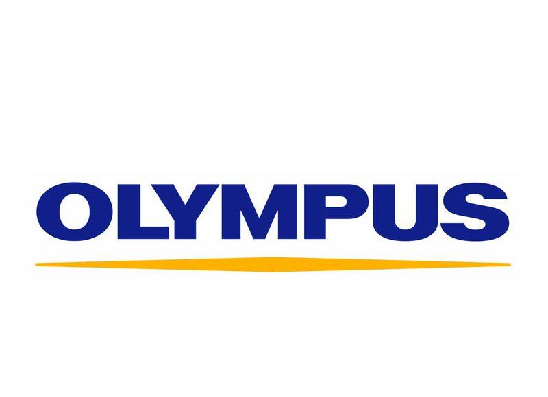 Olympus и Canon зарегистрировали камеру и объектив - Photar.ru