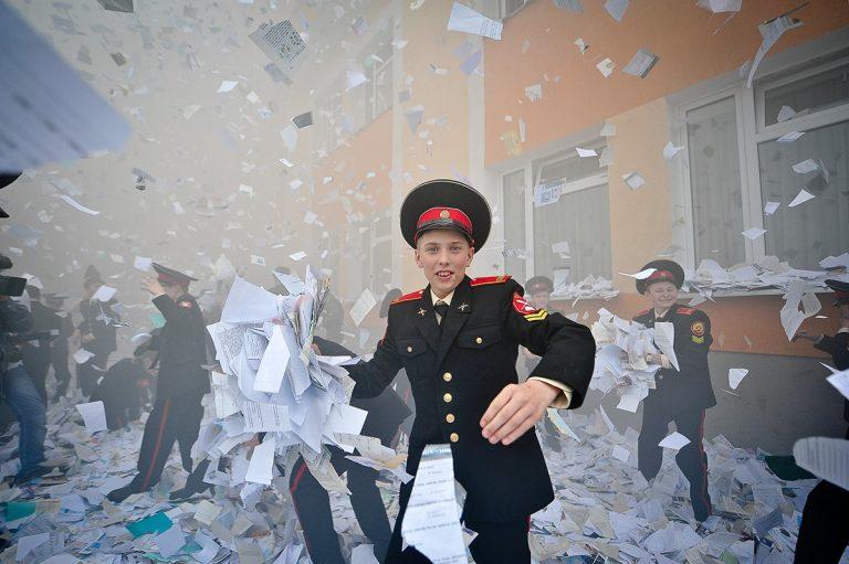 IV фестиваль современной фотографии «Фиксаж»