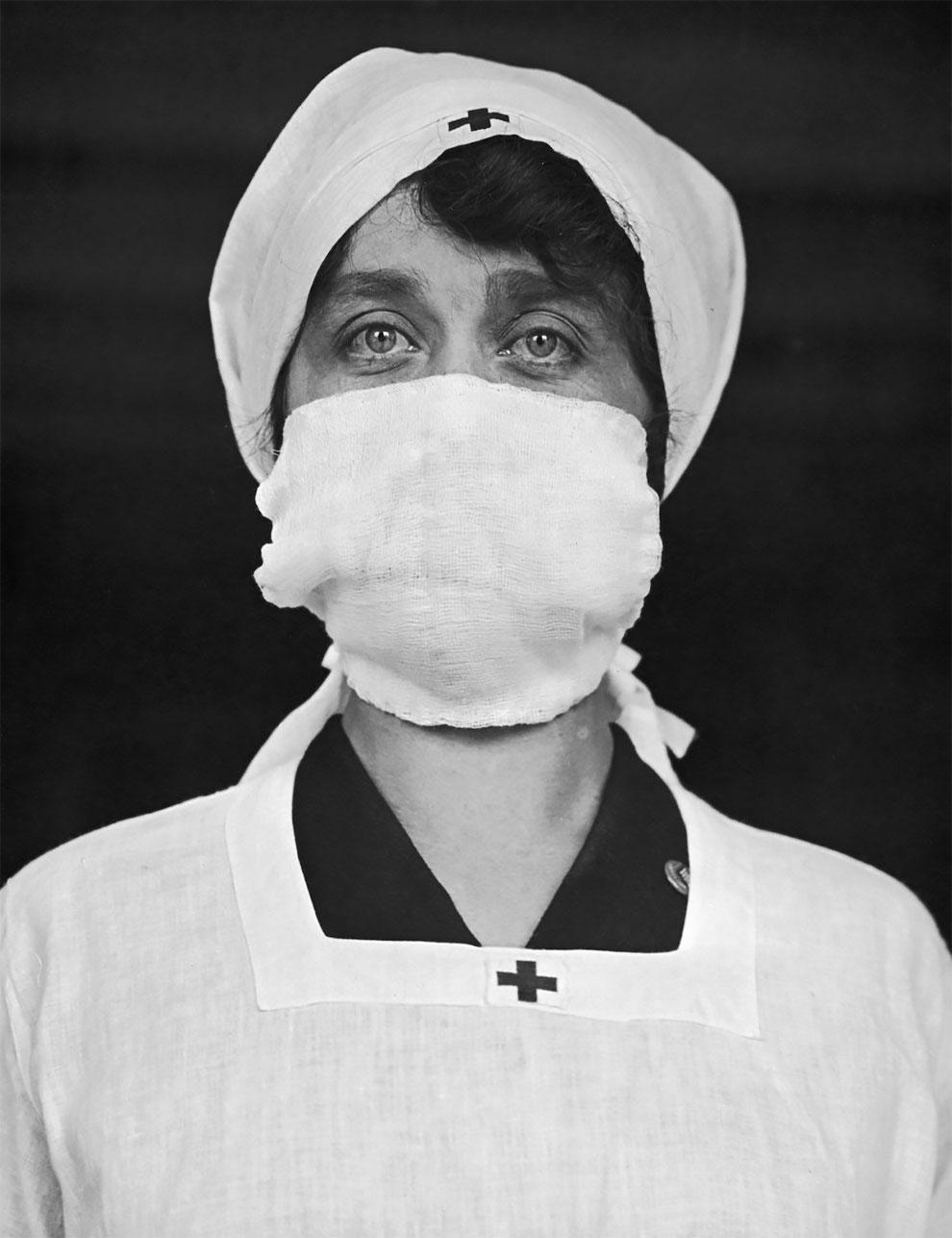 центр картинки испанский гриппа уникальный своем роде