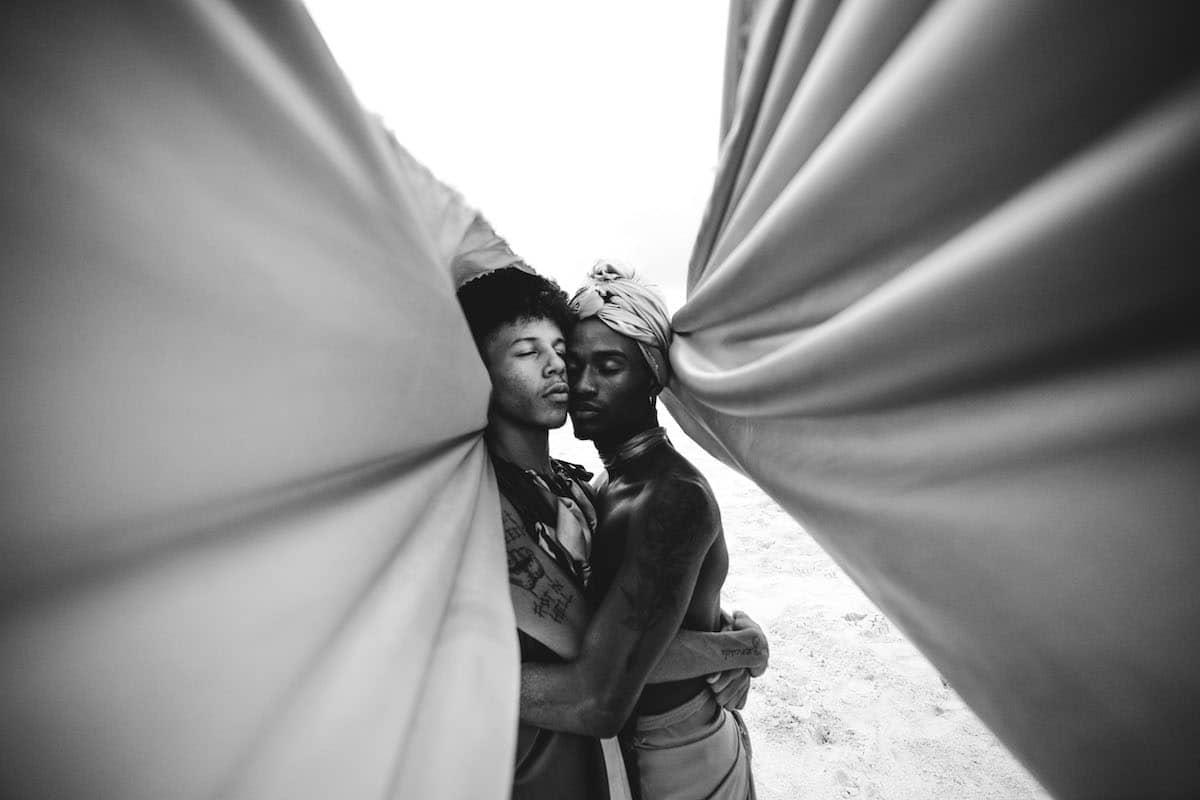 победители фотоконкурсов в сша многих культурах испокон