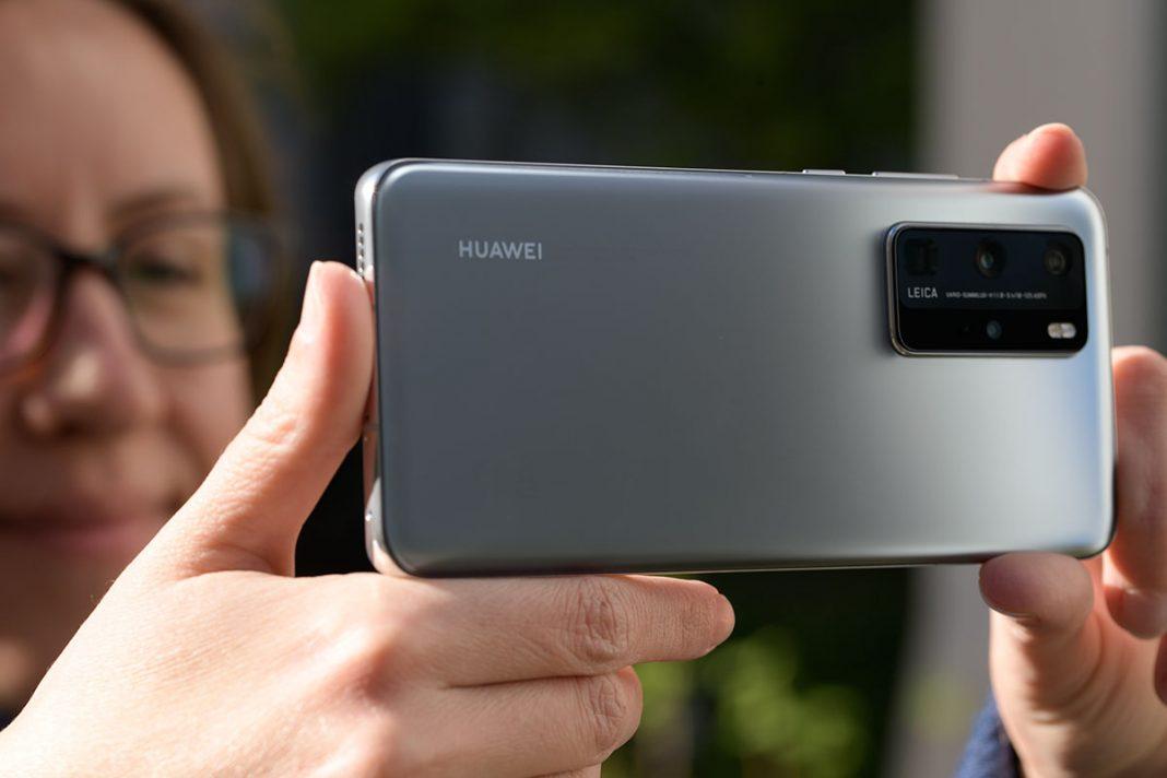 средние рейтинг бюджетных смартфонов с хорошей фотокамерой особенность утонченная аристократичность