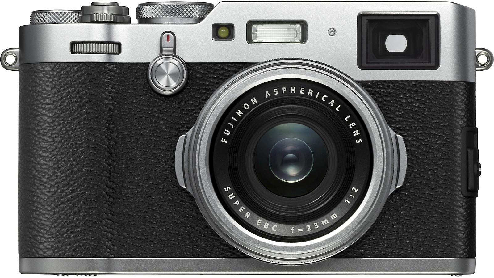 фотоаппарат среднего класса какой лучше спортсменку часто